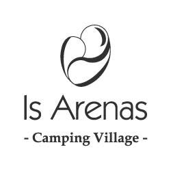 Is_Arenas_Village_Verticale_BN