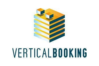 VerticalBooking